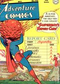 Adventure Comics (1938 1st Series) 133
