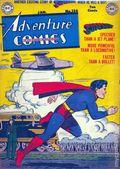 Adventure Comics (1938 1st Series) 136