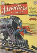 Adventure Comics (1938 1st Series) 142
