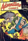 Adventure Comics (1938 1st Series) 148