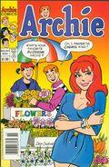 Archie (1943) 441
