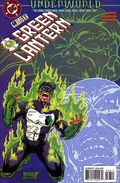 Green Lantern (1990-2004 2nd Series) 68