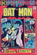 Batman (1940) 257