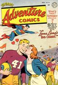 Adventure Comics (1938 1st Series) 170