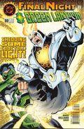 Green Lantern (1990-2004 2nd Series) 80