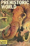 Classics Illustrated Special (1955) 167