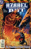 Azrael Agent of the Bat (1995) 58