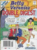 Betty and Veronica Double Digest (1987) 84