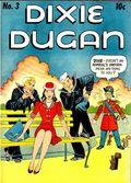 Dixie Dugan (1942 McNaught) 3