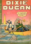 Dixie Dugan (1942 McNaught) 6