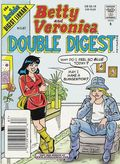 Betty and Veronica Double Digest (1987) 87