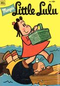 Little Lulu (1948 Dell/Gold Key) 49