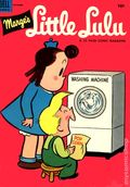 Little Lulu (1948 Dell/Gold Key) 65