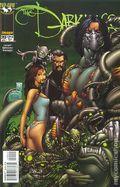 Darkness (1996 1st Series) 20B