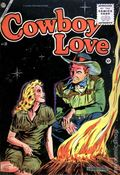 Cowboy Love (1949) 30