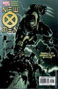 X-Men (1991 1st Series) 145