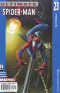 Ultimate Spider-Man (2000) 23