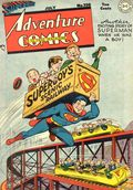 Adventure Comics (1938 1st Series) 130