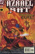 Azrael Agent of the Bat (1995) 92