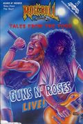 Rock N Roll Comics (1989 1st Printing) 43