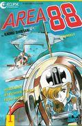 Area 88 (1987) 1