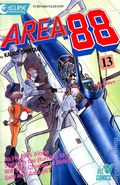 Area 88 (1987) 13