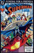 Superman (1987 2nd Series) 76
