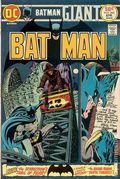 Batman (1940) 262