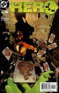 Hero (2003) 10