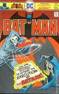 Batman (1940) 267