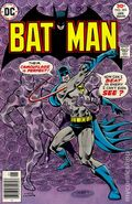 Batman (1940) 283