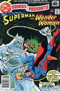 DC Comics Presents (1978 DC) 9