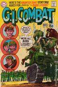 GI Combat (1952) 138