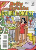 Betty and Veronica Double Digest (1987) 94