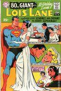 Superman's Girlfriend Lois Lane (1958) 86