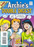 Archie's Double Digest (1982) 123