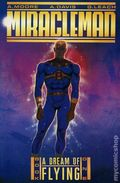Miracleman TPB (1988-1992 Eclipse) 1-1ST
