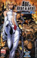 X-Men Age of Apocalypse (2005) 3