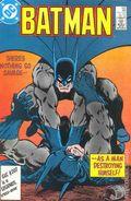 Batman (1940) 402