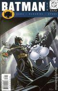 Batman (1940) 579