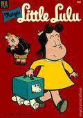 Little Lulu (1948-1980 Dell/Gold Key) 68