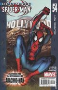 Ultimate Spider-Man (2000) 54B