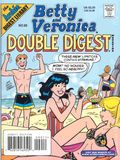 Betty and Veronica Double Digest (1987) 99