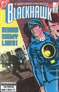 Blackhawk (1944 1st Series) 267