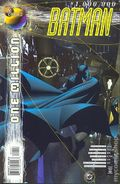 Batman One Million (1998) 1