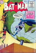 Batman (1940) 91