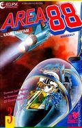 Area 88 (1987) 3