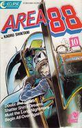 Area 88 (1987) 10