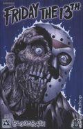 Friday the 13th Bloodbath (2005) 1A