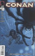 Conan (2004 Dark Horse) 21